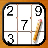 Codes for Sudoku Professional Hack