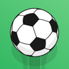 FortyFour Games - Soccer Kick! artwork