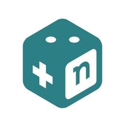 nBlocks - Secure crypto wallet