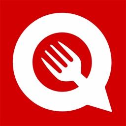 Qraved – Food & Restaurants