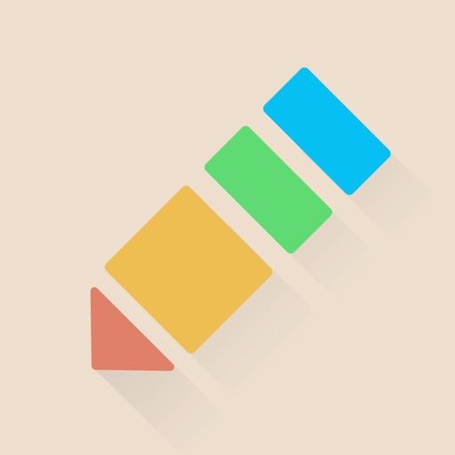 ThinkSpace -すごいアイデア帳