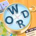 Word Trip: Easy Word Puzzles! Hack Online Generator