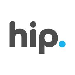 hip. Birthday Reminder App