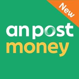 An Post Money New