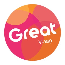 Great V-aap