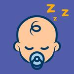 Дневник малыша: сон на пк