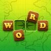 Wordy - ワードサーチアドベンチャー
