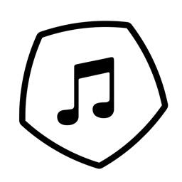 iMusic - Reproductor de musica