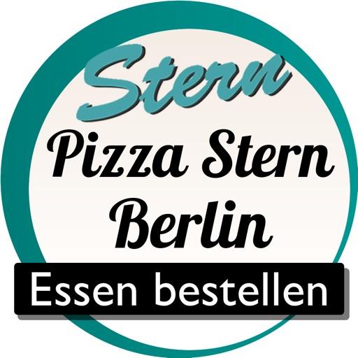 Pizza Stern Berlin