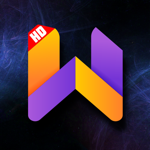 Live Wallpapers for Pro на пк