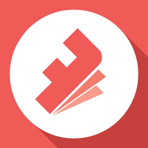 Flipdream - Video Slideshows