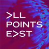 AEG Europe - All Points East – Official App  artwork