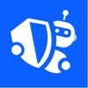 RoboGuard: Spam Call Blocker iphone and android app