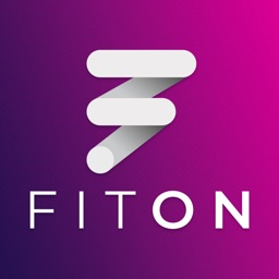 FitOn Workouts & Fitness Plans