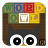Avrin Ross - Word Owl's Kindergarten Search artwork