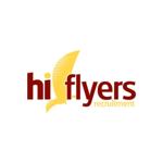 HiFlyers
