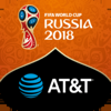 AT&T FIFA World Cup™ VR