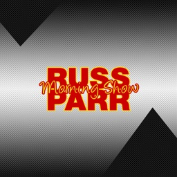 The Russ Parr Morning Show