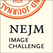 Nejm Image Challenge app review
