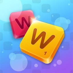Word Wars - Best New Word Game