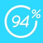 94% - Quiz & Logique на пк