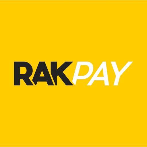 RAKPay
