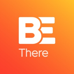 BeThere   by StarmeUp OS