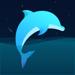 海豚睡眠-天然白噪音 催眠身心快速入睡
