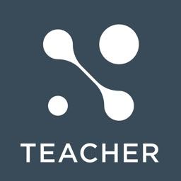 MasteryConnect Teacher