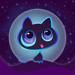 夜猫直播-深夜约会视频聊天的交友平台