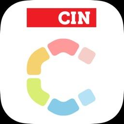 CIN COLORiT Canárias