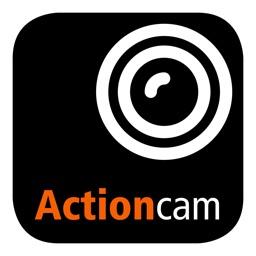 Rollei Actioncam 540