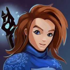 Braveland Wizard