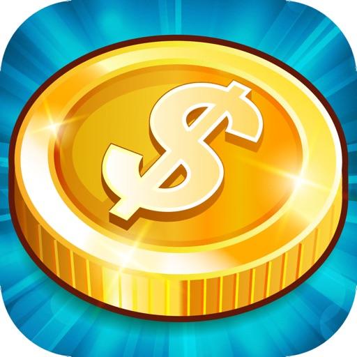Jet Set Go: Earn Cash Rewards