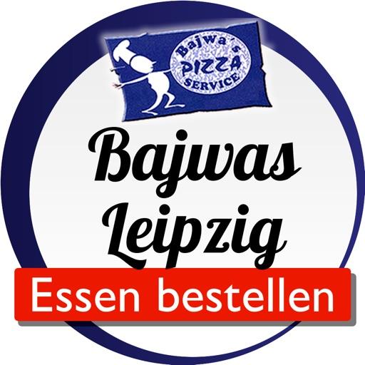 Bajwas Pizza Service Leipzig