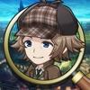 ロンドン迷宮譚 : 本格ミステリー×アイテム探しゲーム - iPhoneアプリ