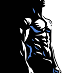 BetterMe: Workouts for Men