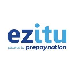 EZITU Top-up