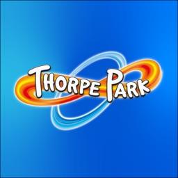THORPE PARK Resort – Official