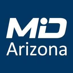 Arizona Mobile ID