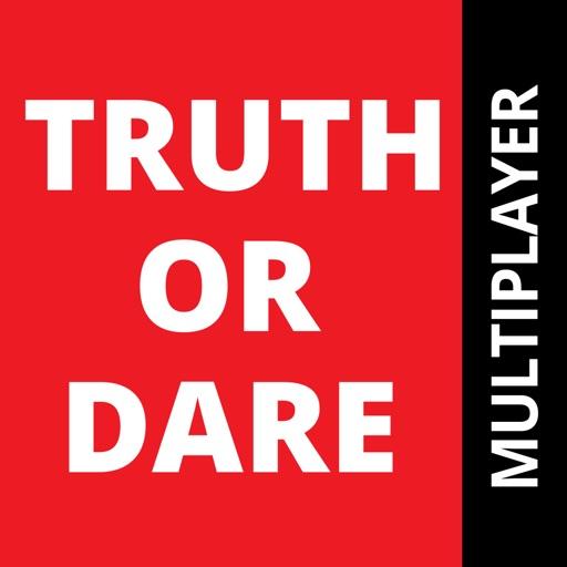 Truth or Dare‼