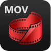 Tipard MOV Converter-MP4/WMV - Tipard Studio