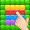 Cube Rush Adventure - iPadアプリ