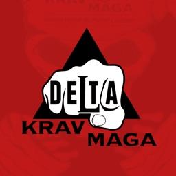Delta Krav Maga