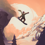 Grand Mountain Adventure на пк
