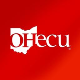 OHecu Mobile Banking