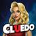 Cluedo: The Official Edition - Marmalade Game Studio