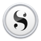 Scrivener 3