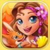 Island Adventure - Bird Blast - iPadアプリ