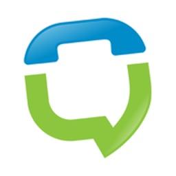 Voclarion App